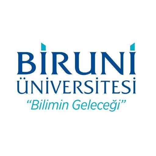 جامعة البيروني – Biruni Üniversitesi