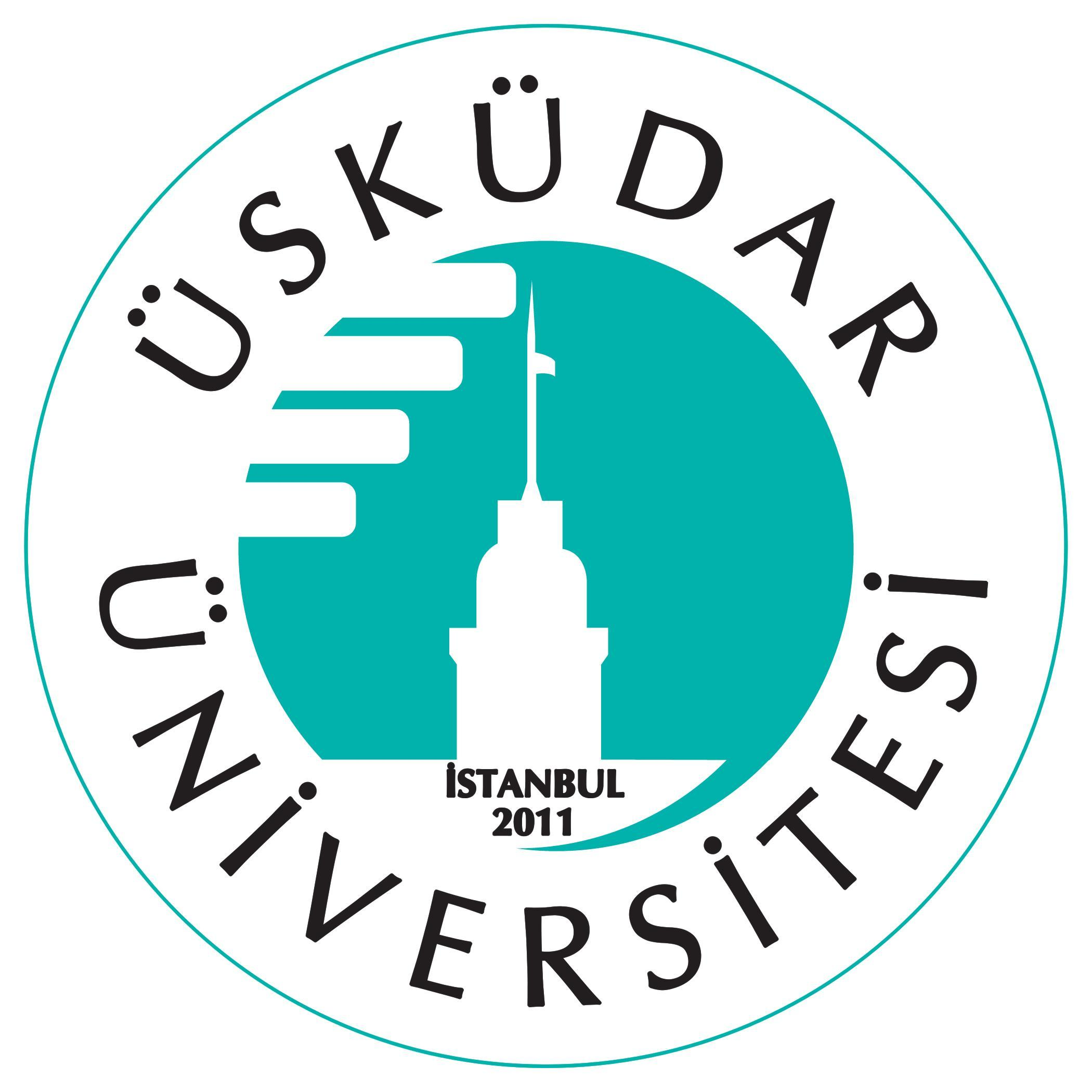 جامعة اسكودار – Üsküdar Üniversitesi