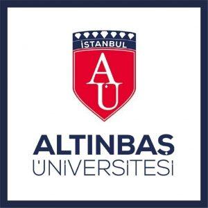 جامعة ألتن باش