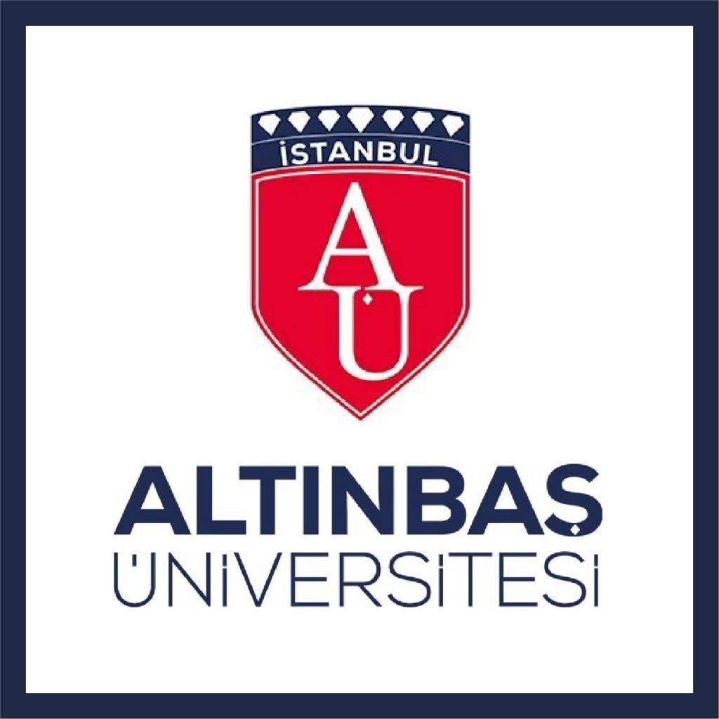 جامعة ألتن باش –AltınBaş Üniversitesi