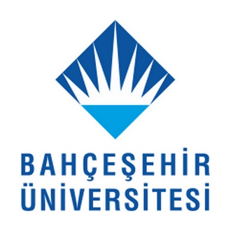 جامعة باهتشه شهير – Bahçeşehir Üniversitesi