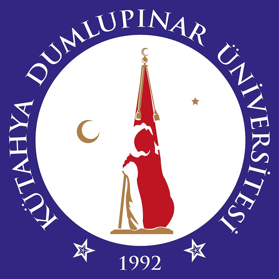 جامعة دملوبينار – Dumlupınar Üniversitesi