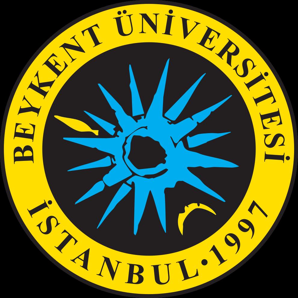 جامعة البيكنت – Beykent Üniversitesi