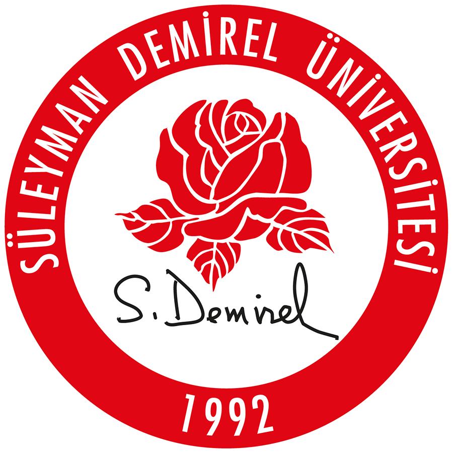 جامعة سليمان دميرال – Süleyman demirel üniversitesi