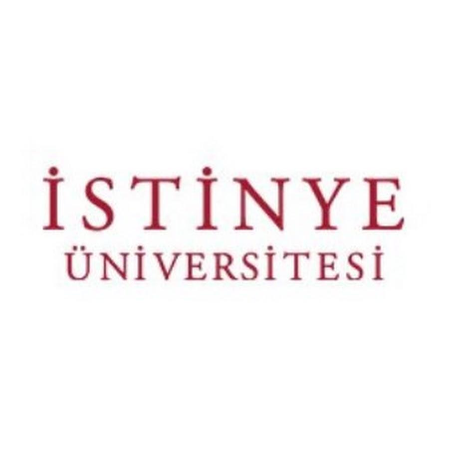 جامعة استنيا – İstinye Üniversitesi