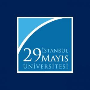 جامعة اسطنبول 29 مايو