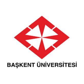 جامعة باشكنت – Başkent Üniversitesi