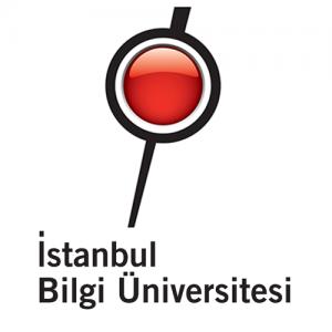 جامعة بيلجي