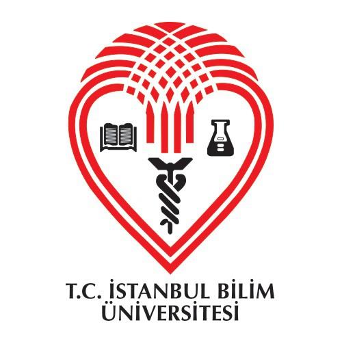 جامعة إسطنبول بيليم – Demiroğlu Bilim Üniversitesi