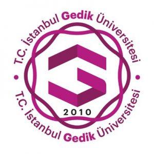 جامعة جيديك