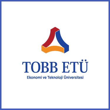 جامعة الاقتصاد والتكنولوجيا – TOBB Ekonomi ve Teknoloji Üniversitesi