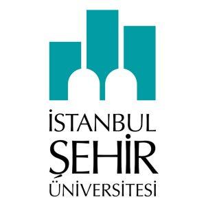 جامعة إسطنبول شهير