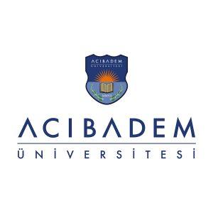 جامعة أجيبادام