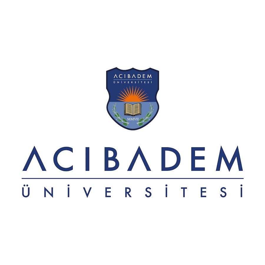 جامعة أجيبادام – Acıbadem Üniversitesi