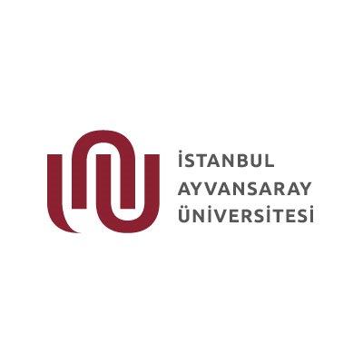 جامعة اسطنبول ايفان سراي – ayvansaray üniversitesi