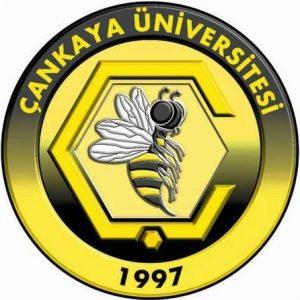 جامعة تشانكايا