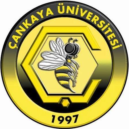 جامعة تشانكايا – Çankaya Üniversitesi