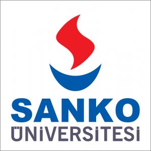 جامعة سانكو