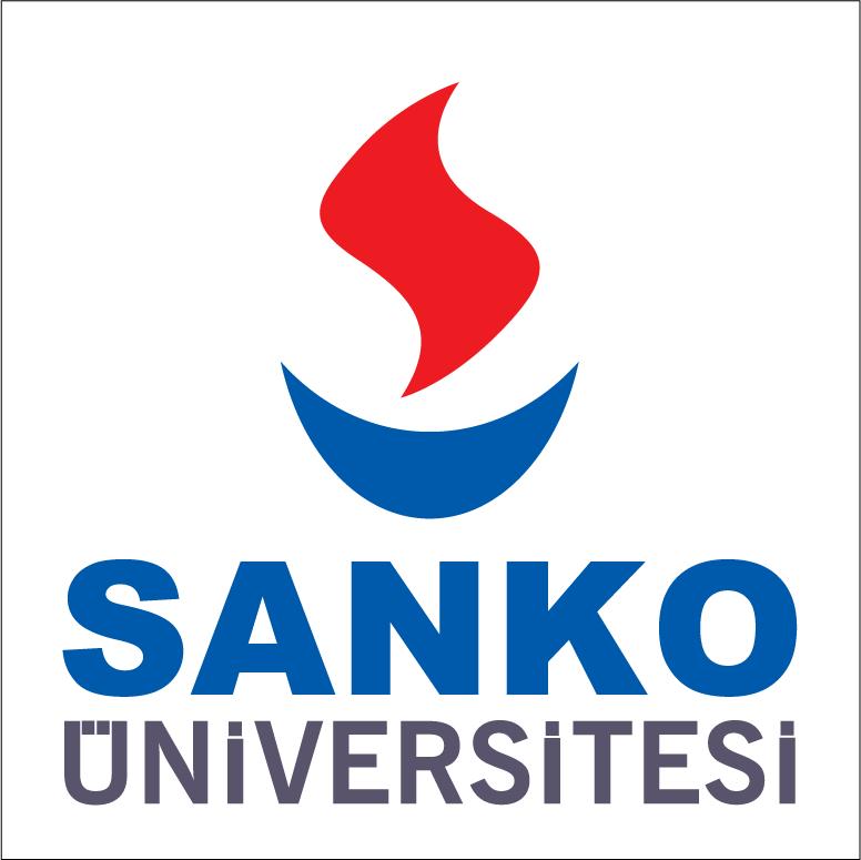 جامعة سانكو – Sanko Üniversitesi