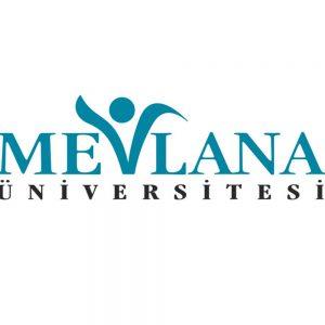 جامعة مولانا
