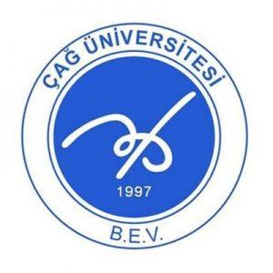 جامعة تشاغ