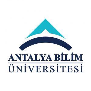 جامعة أنطاليا بيلم