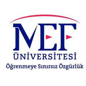 جامعة ميف الخاصة