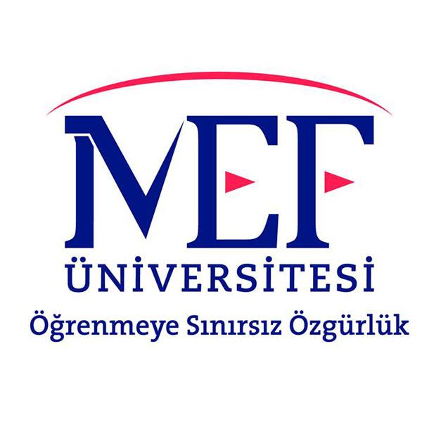 جامعة ميف الخاصة – MEF Üniversitesi