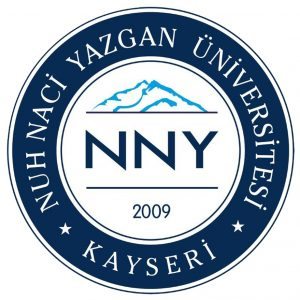 جامعة نوح ناجي يازجان