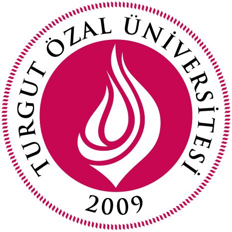 جامعة تورغوت أوزال – Turgut Özal Üniversitesi