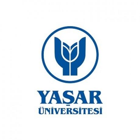 جامعة يشار – Yaşar Üniversitesi