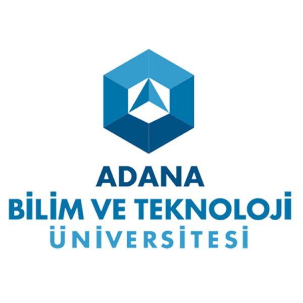 جامعة أضنة للعلوم والتكنولوجيا – Adana Bilim ve Teknoloji üniversitesi