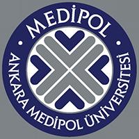 جامعة ميديبول أنقرة