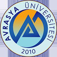 جامعة أوراسيا