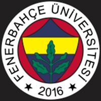 جامعة فينير بهتشة – Fenerbahçe Üniversitesi