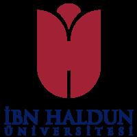 جامعة ابن خلدون
