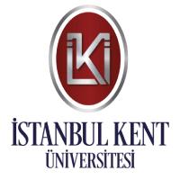جامعة كينت