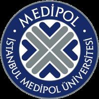 جامعة ميديبول اسطنبول