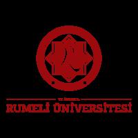 جامعة روملي اسطنبول – İstanbul Rumeli Üniversitesi