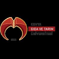 جامعة قونيا – Konya Gıda ve Tarım Üniversitesi