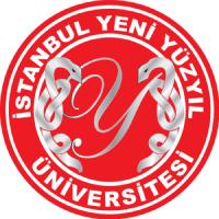 جامعة يني يوزيل – İstanbul Yeni Yüzyıl Üniversitesi